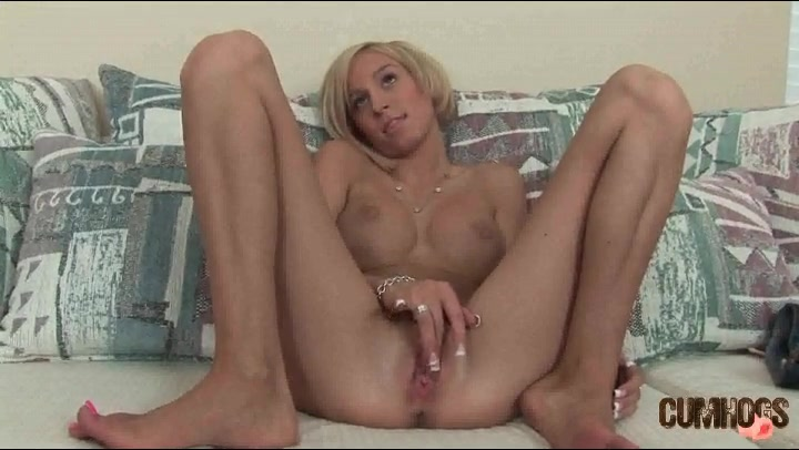 Mom Sucks Sons Dick Pov