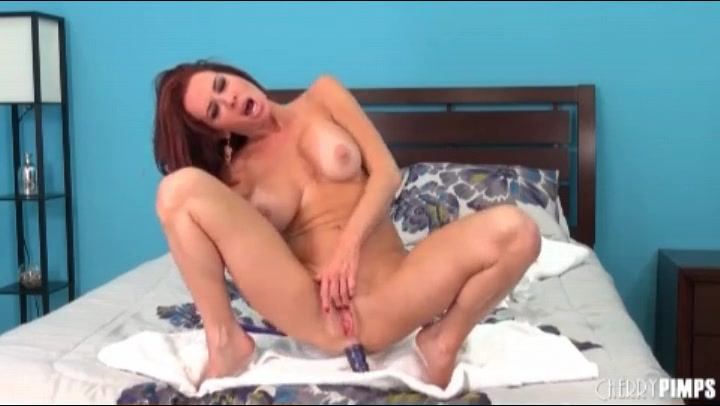 Teen Bikini Masturbation Hd