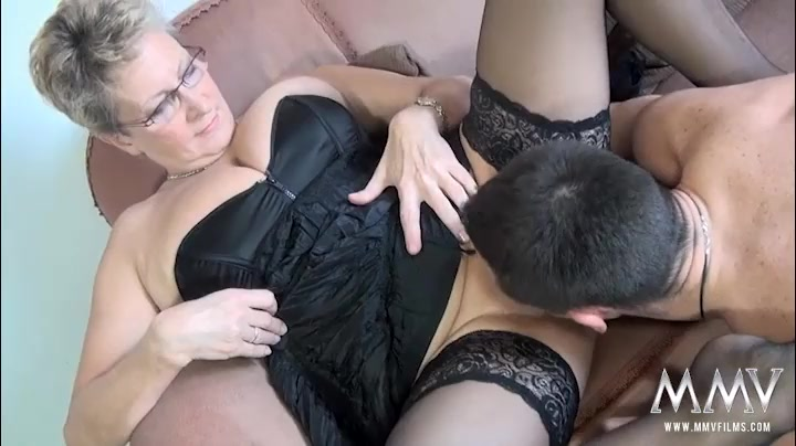 Fucked sluts lingerie