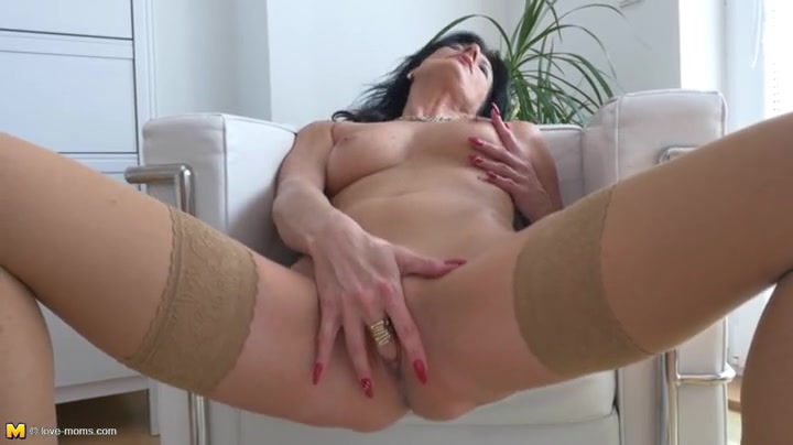 Teen Webcam Anal Masturbation