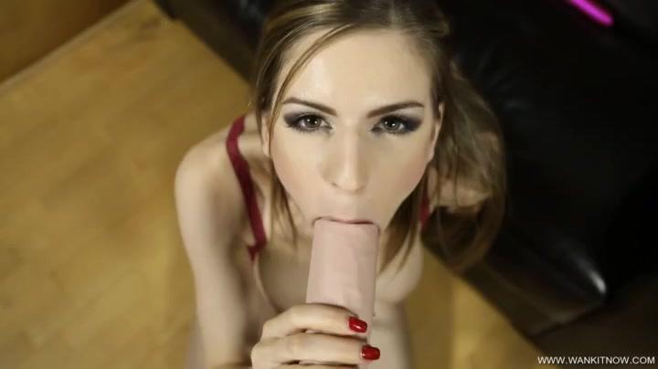 Sex hete Vidou