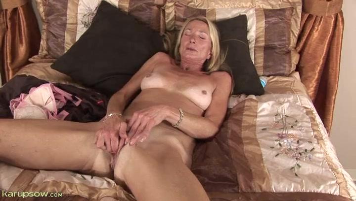 Free big muscle girl sex