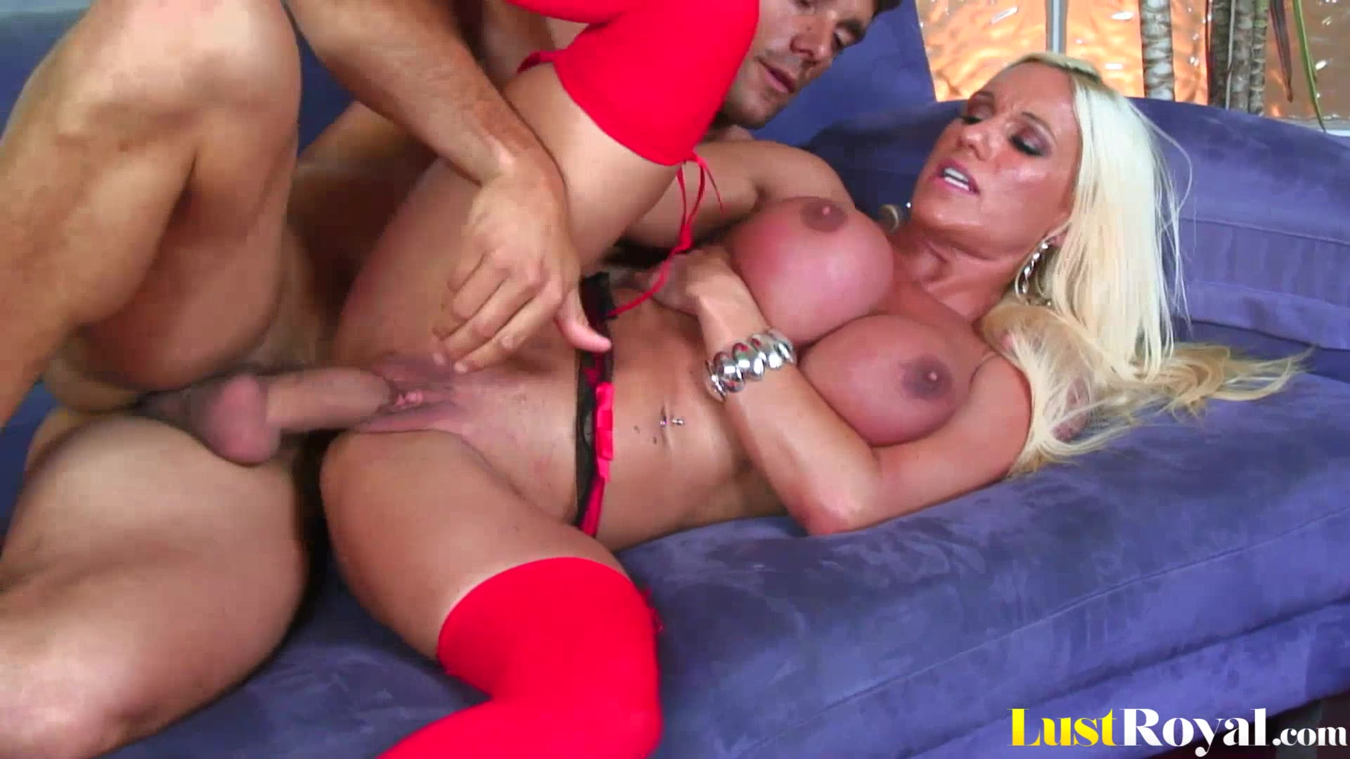 Ashlee Chambers Videos nobody gives a tittyfuck quite like ashlee chambers
