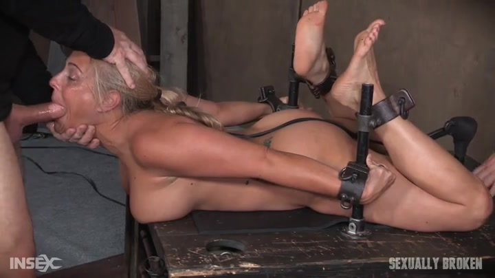 What You See Is What You Get Jessa Rhodes