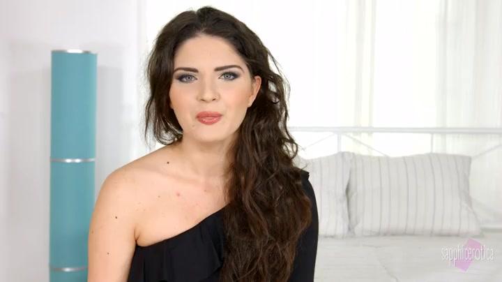 Beautiful italian women porn