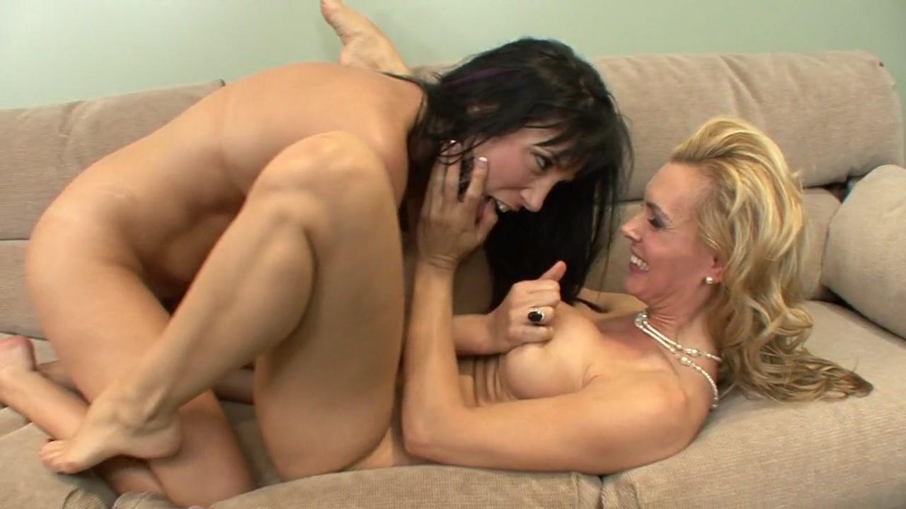 Brazil Lesbian Ass Licking