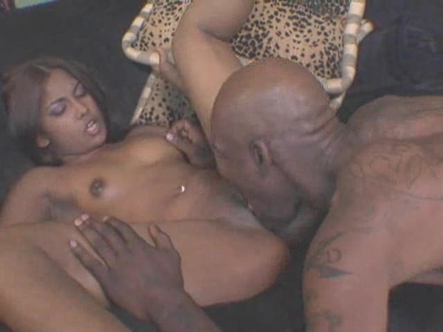 Men fucking woman pussy, pussy pumped videos