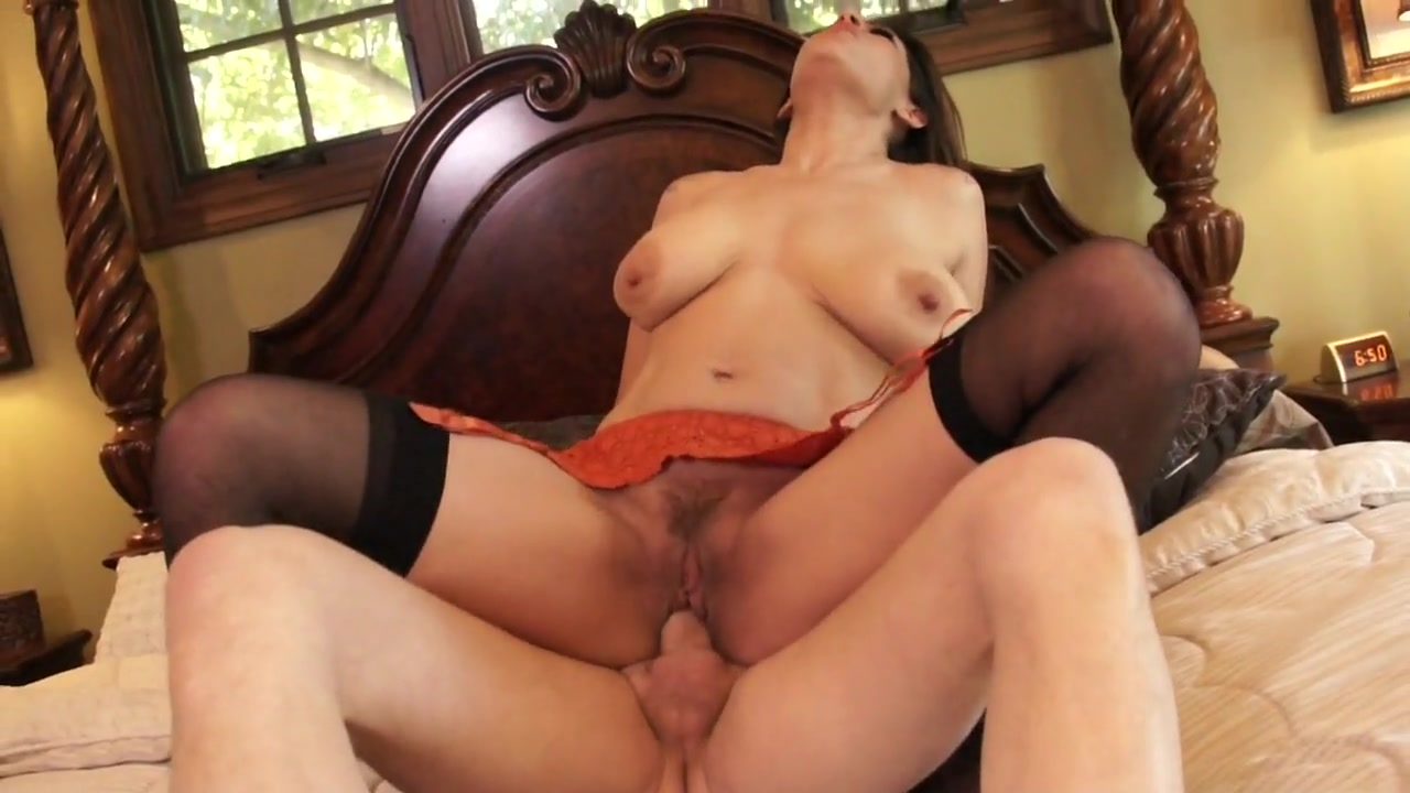Cheating Wife Fucked Park