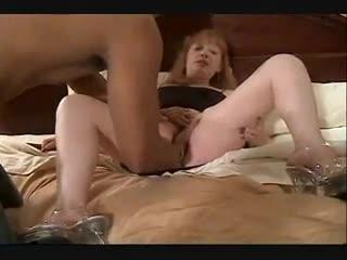 Lesbian erotica reviews
